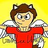 Gavintron2002's avatar