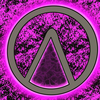 gavinwasnothere's avatar