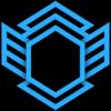 gavirlas's avatar