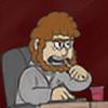 GAVITRAX's avatar