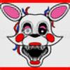 GavK2's avatar