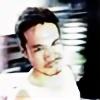 gavnram's avatar