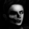 Gavoooboi's avatar
