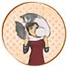 gavorche-san's avatar