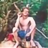 GavrielStudio's avatar