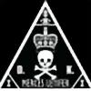 GavriilAngelov's avatar