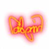 GavriilV's avatar