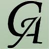 GavriloA's avatar