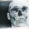 gavtatu's avatar