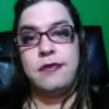 Gavvvvy's avatar