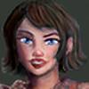 gavynvigneto's avatar