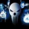 gawainsonic's avatar