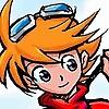 gawakita's avatar