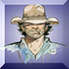 gaweland's avatar
