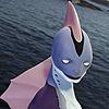 Gawgain's avatar