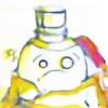gawjuss-airhead's avatar