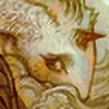 gawki's avatar