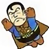 Gawzz's avatar