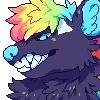 Gax-Kat's avatar