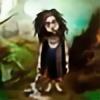 gaxco's avatar