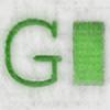 GaXeio's avatar