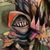 Gaxix's avatar