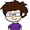 Gay-1-Sauce's avatar