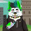 gay-deer's avatar
