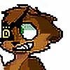 Gay-galaxy's avatar