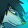 Gay-Kid's avatar