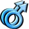 Gay-Mitchel-Theodore's avatar