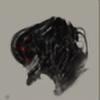Gay-san's avatar