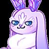 gay-shimada's avatar