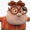 gay1horny2's avatar