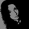 gayaliberty's avatar
