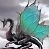 gayars's avatar