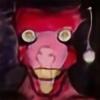Gayaruthiel's avatar