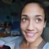 GayatriLight's avatar
