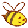 gaybee2's avatar