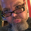 gaybuddhawitch's avatar