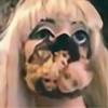 gaycatholicdragon's avatar
