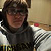 gayce's avatar