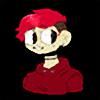GayCookieDough's avatar