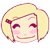 gayday's avatar