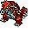 gaydragonboy86's avatar