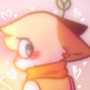 Gayest-Child's avatar
