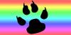 GayFurriesFTW's avatar