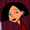 GaygerTheLame's avatar