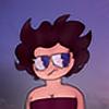 GayGlanni's avatar