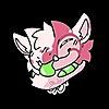 GayGuava's avatar